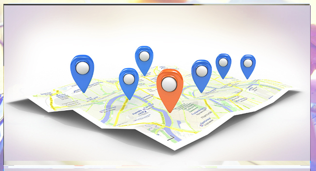 Evolving Local Search Strategy